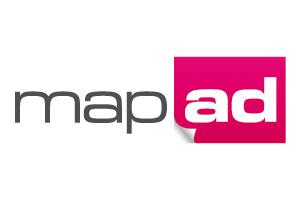mapad_logo_300_200