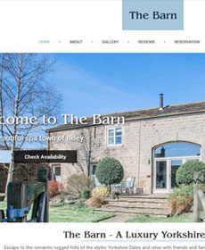 the-barn-latest-web
