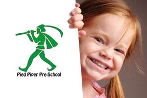 piedpiper_logo_1_300_200