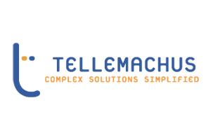 tellemachus_logo_300_200