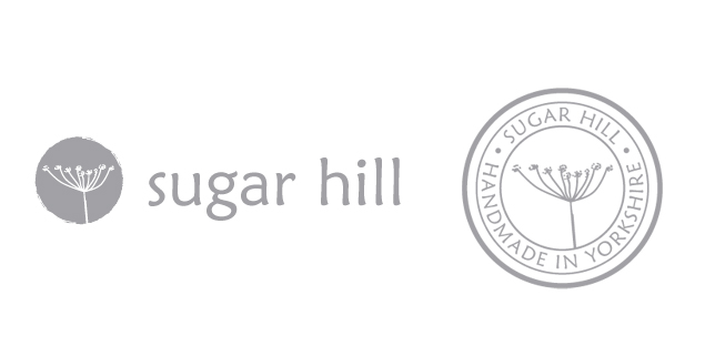 Sugar Hill Brand