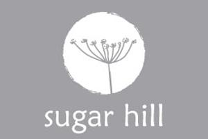 sugarhill_logo_1_300_200
