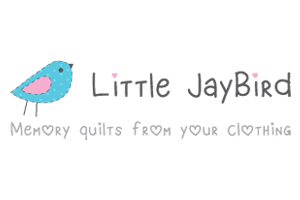 jaybird_logo_300_200
