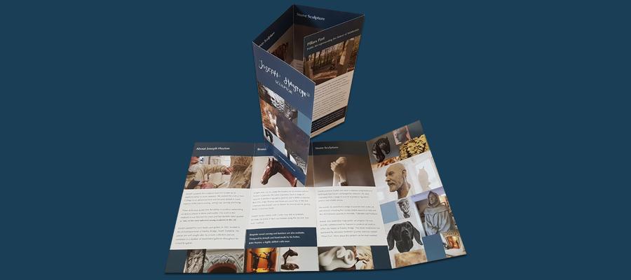 joseph-leaflet-900x400