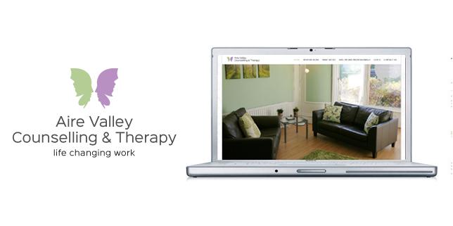 Yorkshire Netting & Scaffolding Website