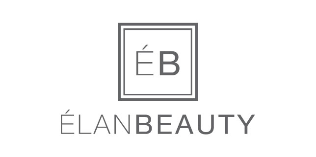 Élan Beauty Logo