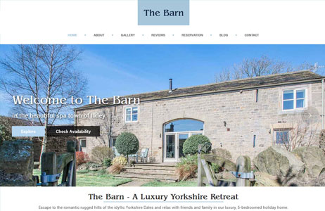 the-barn-website